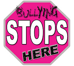 Bullying-stops-hereweb